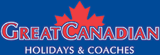 Great Canadian Coaches, Inc | Tel: 519-896-8687